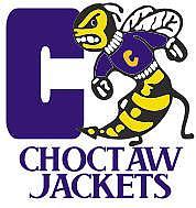 CHOCTAW JACKETS