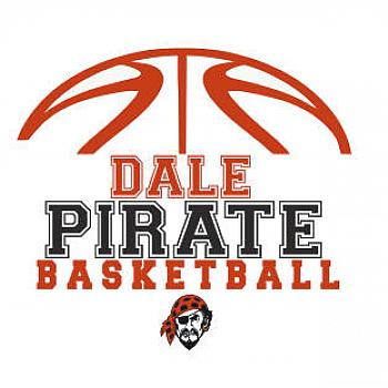 DALE BASKETBALL