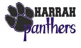 HARRAH PANTHERS