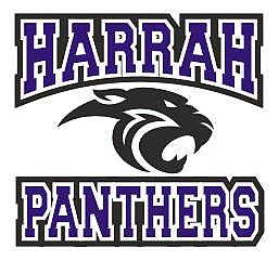 HARRAH PANTHERS
