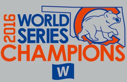 WS Champ design 1