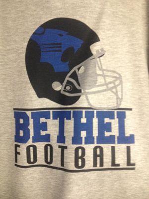 football mascot helmet