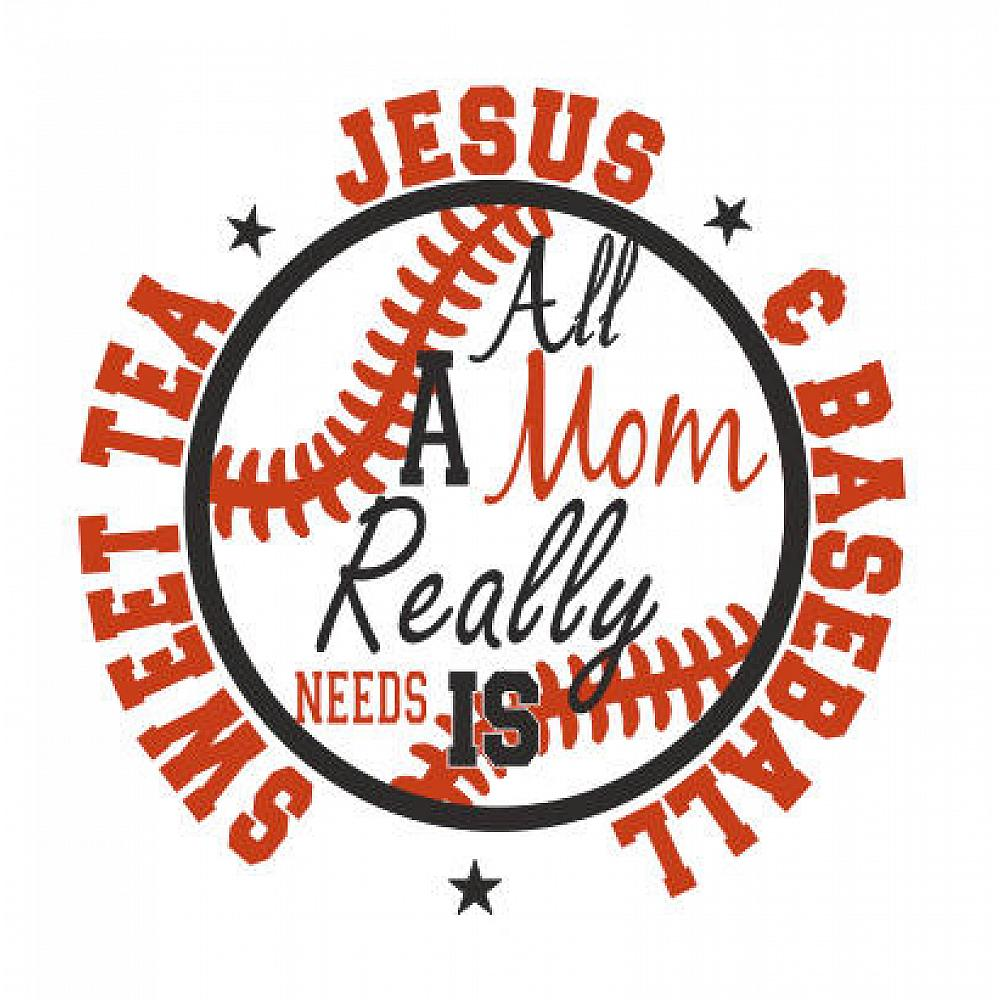 9cf1142b5 SWEET TEA, JESUS AND BASEBALL