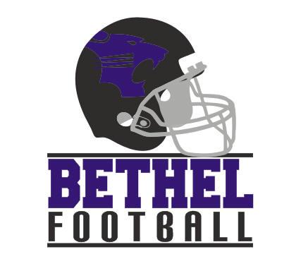 BETHEL FOOTBALL