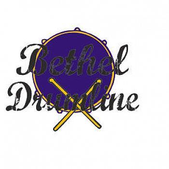 BETHEL DRUMLINE