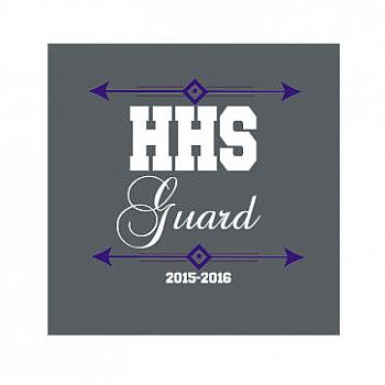 HHS GUARD