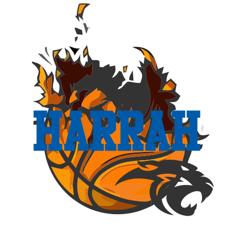 HARRAH FOR FUN