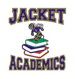 JACKET ACADEMICS