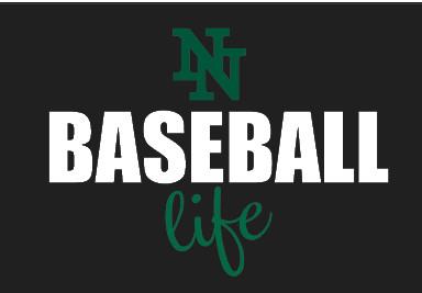 NN Baseball 5