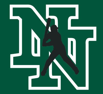 NN Baseball 3`