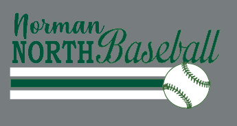 NN Baseball 2