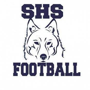 SHAWNEE HIGH SCHOOL FOOTBALL