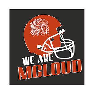 WE ARE MCLOUD