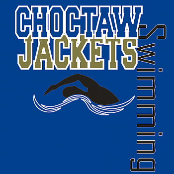 choctaw swim