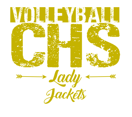 CHOCTAW VOLLEYBALL 18 DTG