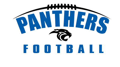 CONV PANTHERS FOOTBALL 18