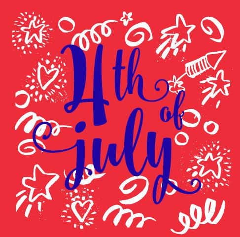 June 19 tee of month