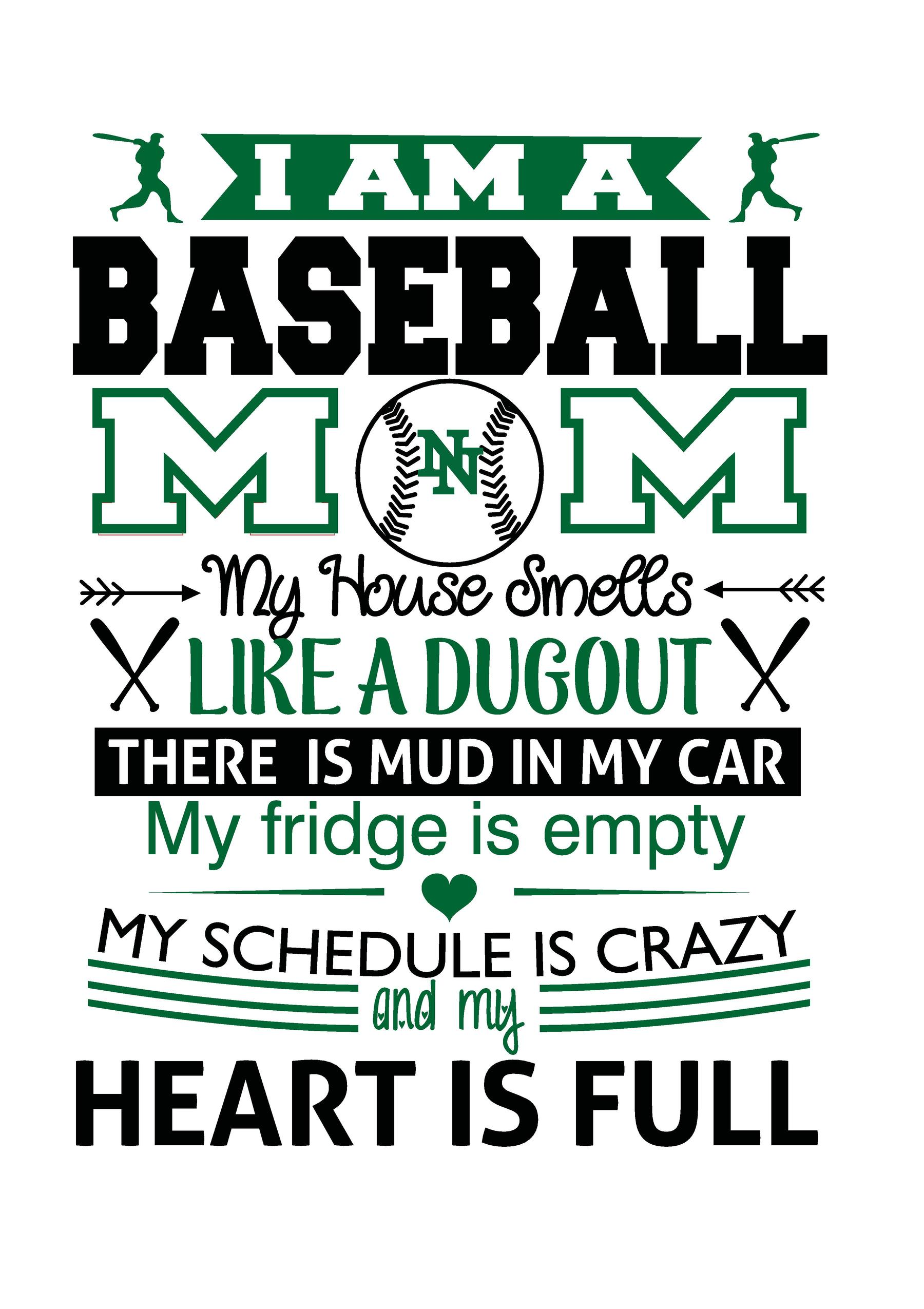 NN Baseball 10 - MOM