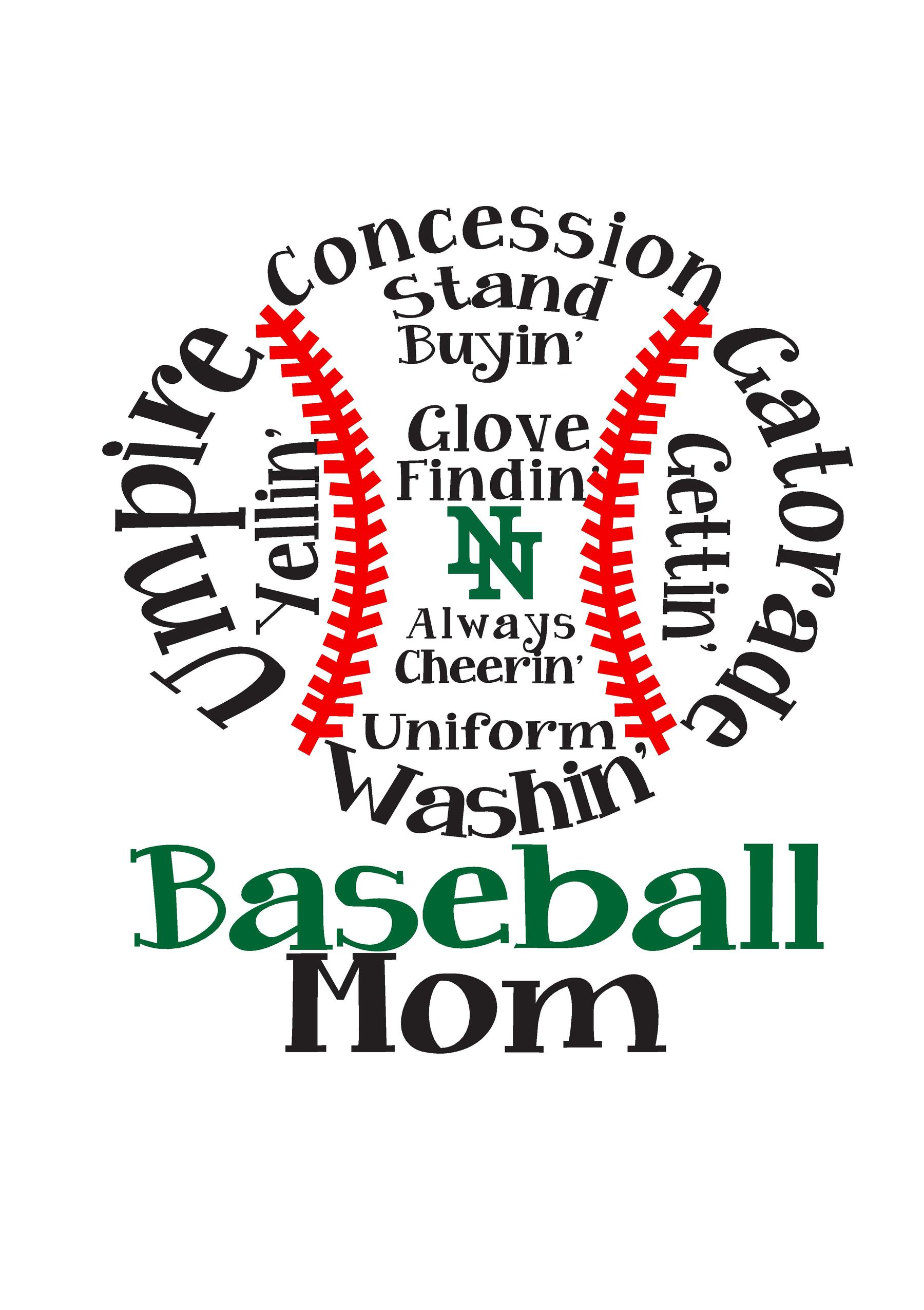 NN Baseball 11 - MOM