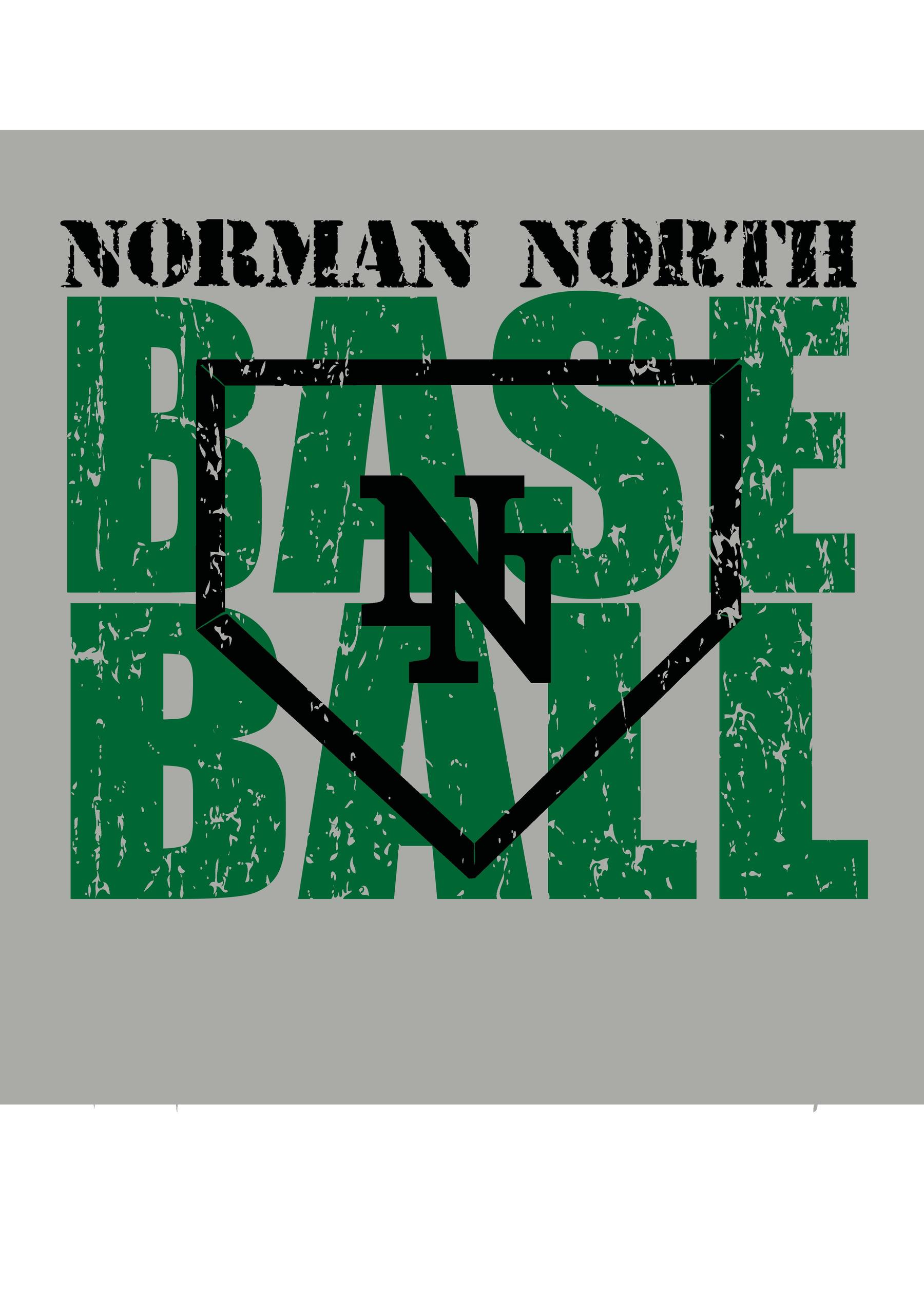NN Baseball 8
