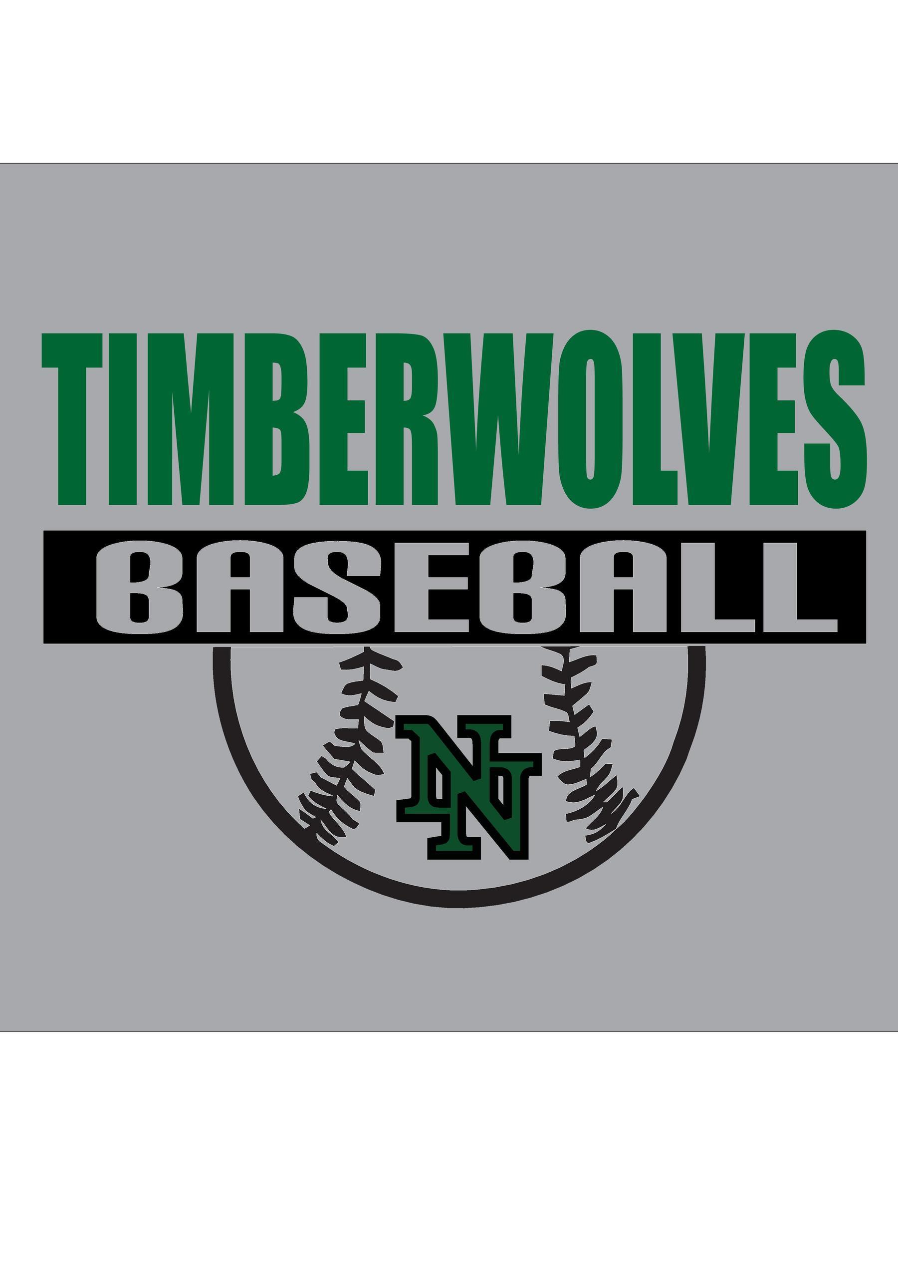 NN Baseball 7