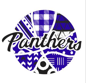 PATTERN BASKETBALL
