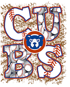 play stacked cubs