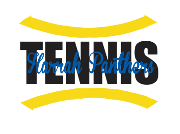 TENNIS 2018